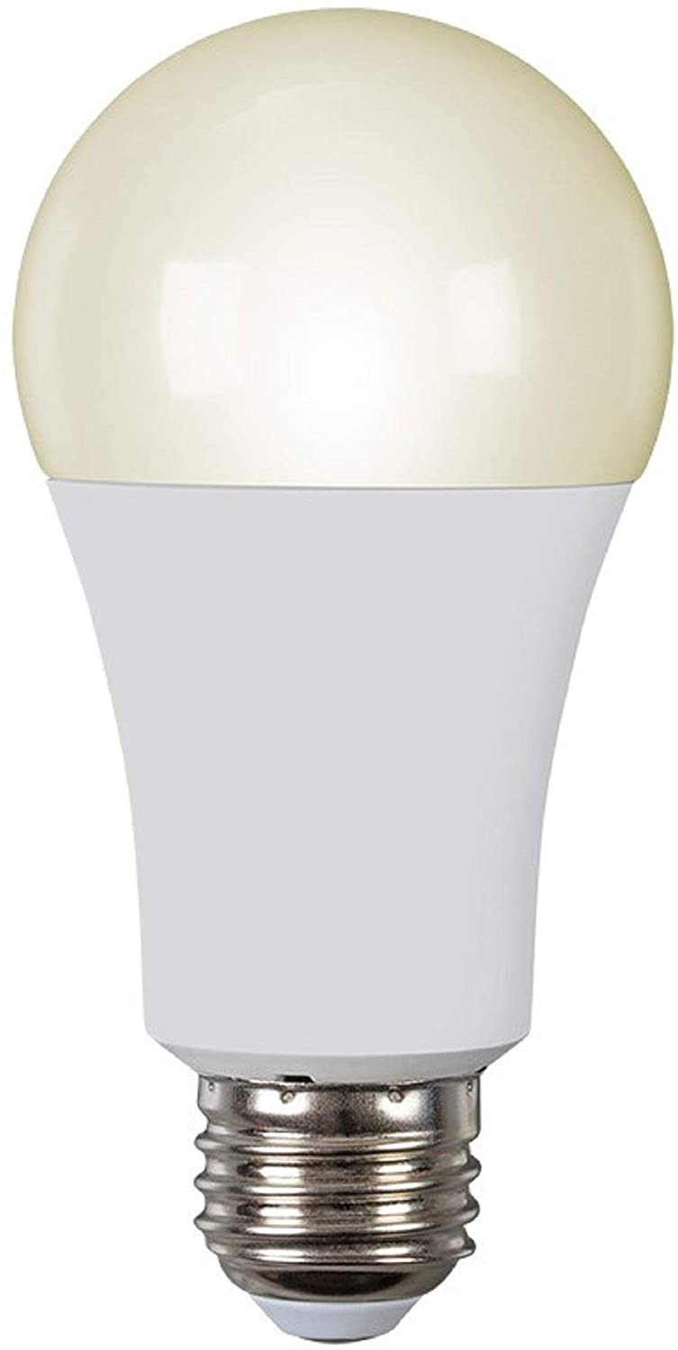 Monoprice Smart LED Light Bulb