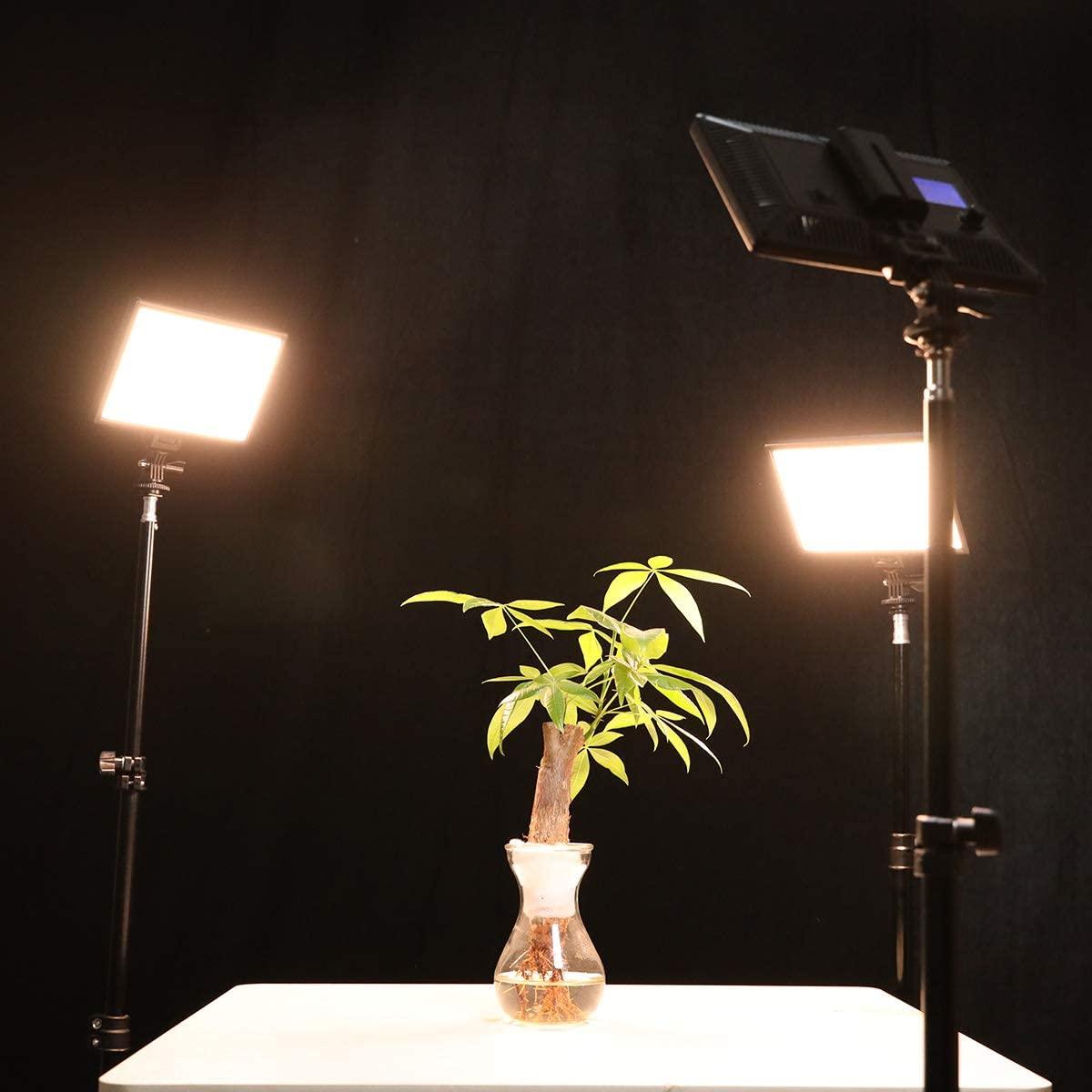 SUPON LED