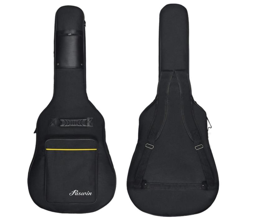 Faswin guitar bag