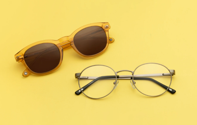 glasses usa discount code deal