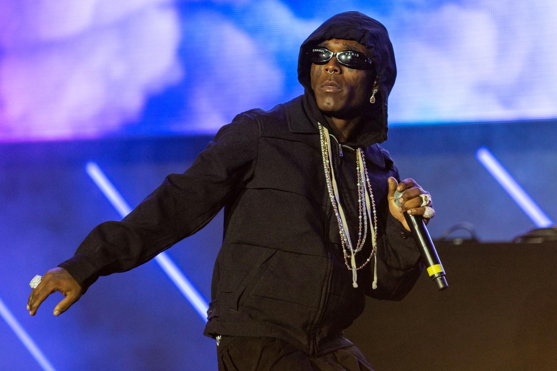 Lil Uzi Vert Bests Drake On Rolling Stone Artists 500 Chart Rolling Stone