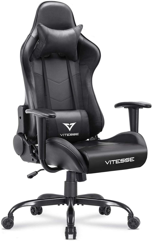 Waleaf Vitesse Gaming Chair