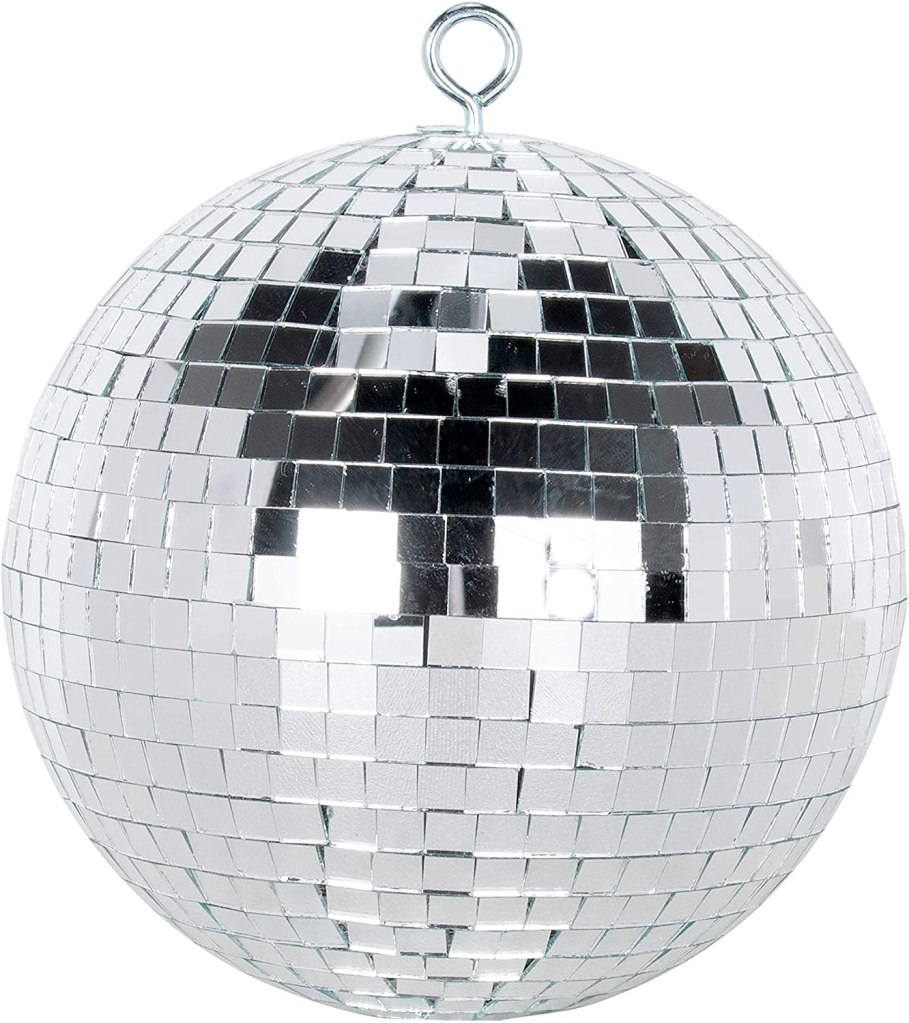 adj-mirrorball