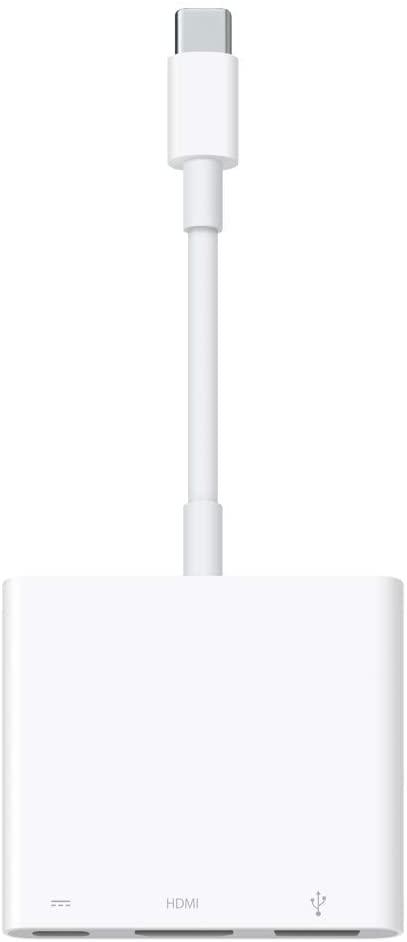 apple-usb-c