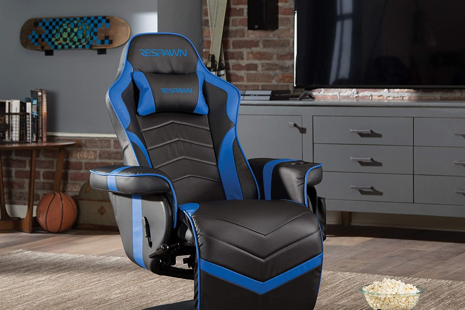 Best Gaming Chairs 2021 Most, Round Base Gaming Chair