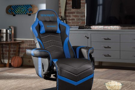 Best Gaming Chairs 2021: Most Comfortable, Ergonomic, Adjustable