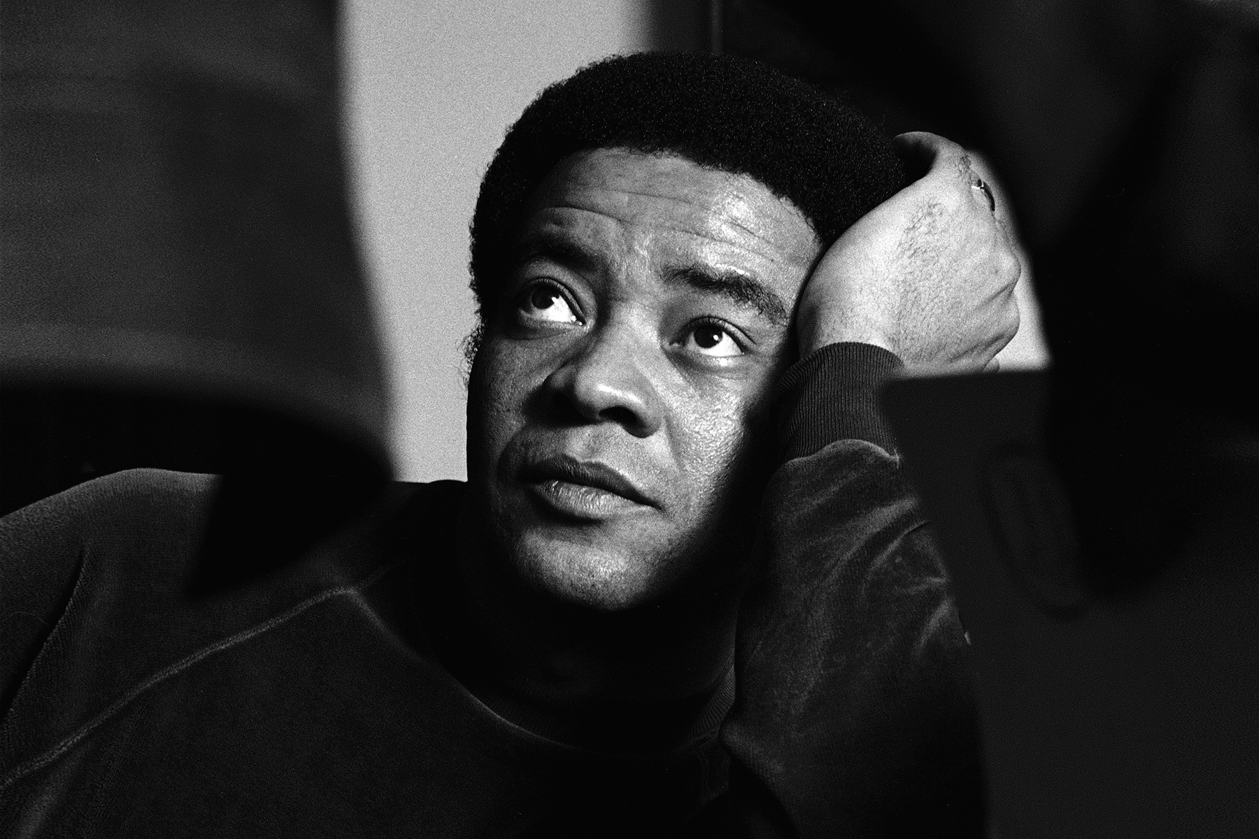 Bill Withers' Essential Songs: 'Lean on Me,' 'Use Me,' and More ...