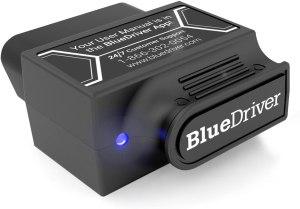 bluetooth pro scan car diagnostic scanner