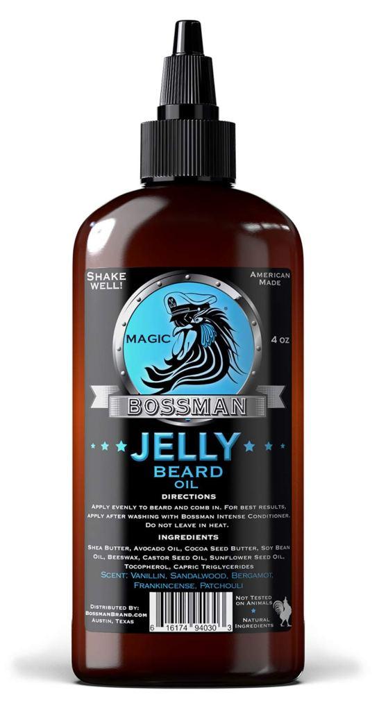 bossman-beard-oil