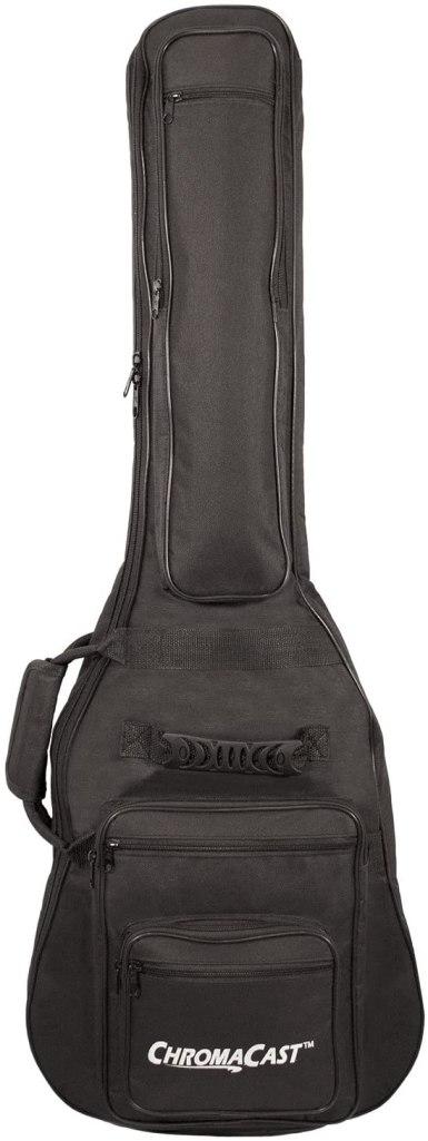 chromacast guitar case