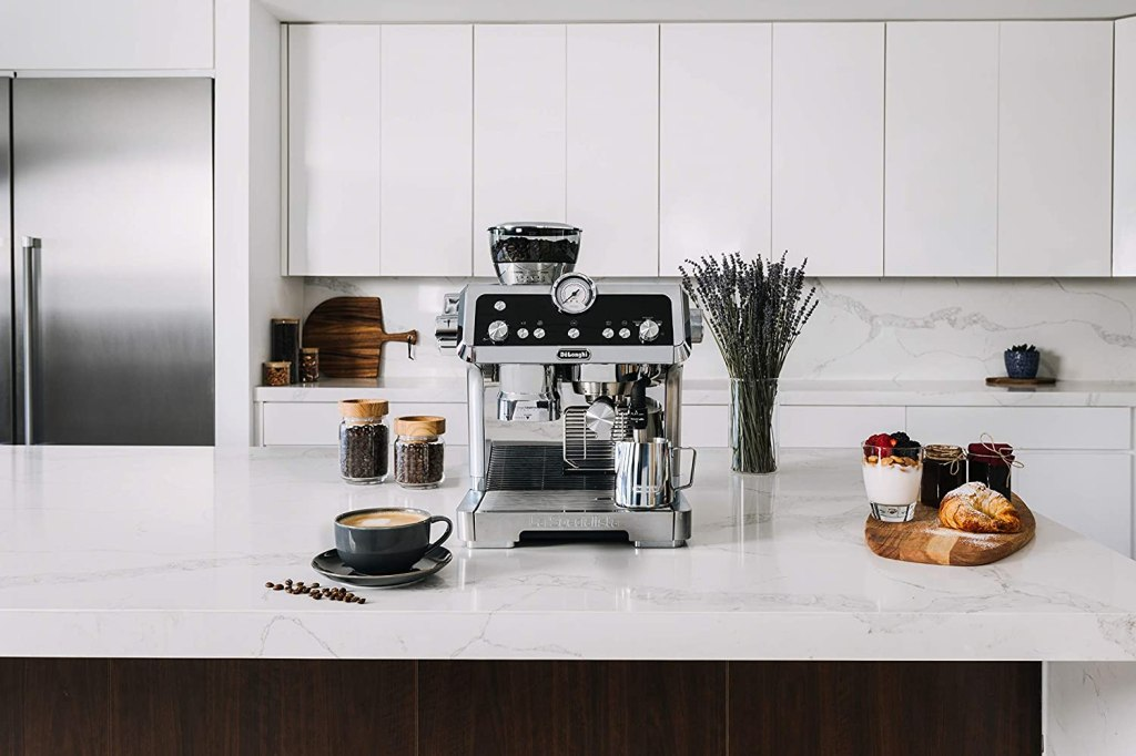 delonghi-espresso-machine