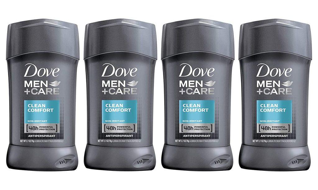 dove-men-deodorant