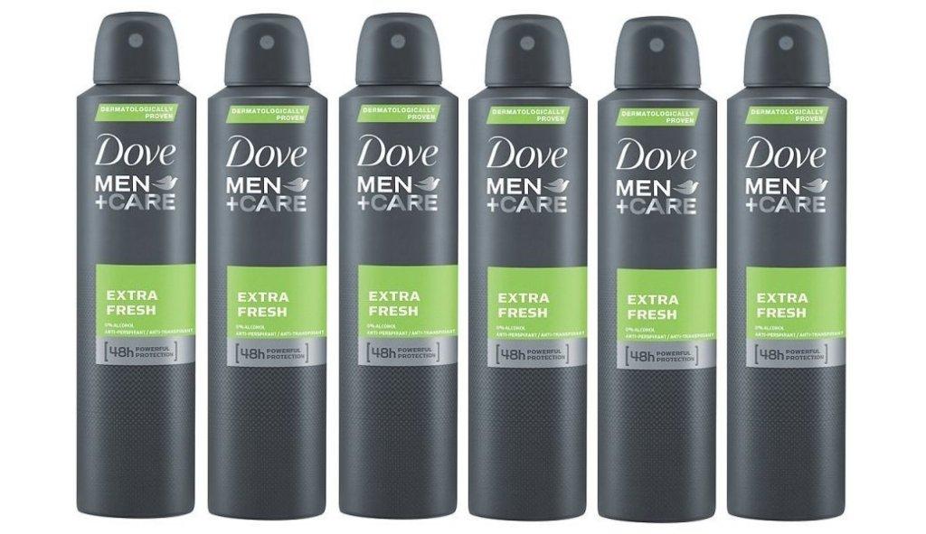 dove-spray-deodorant