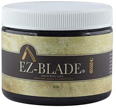 ez-blade-shaving-gel