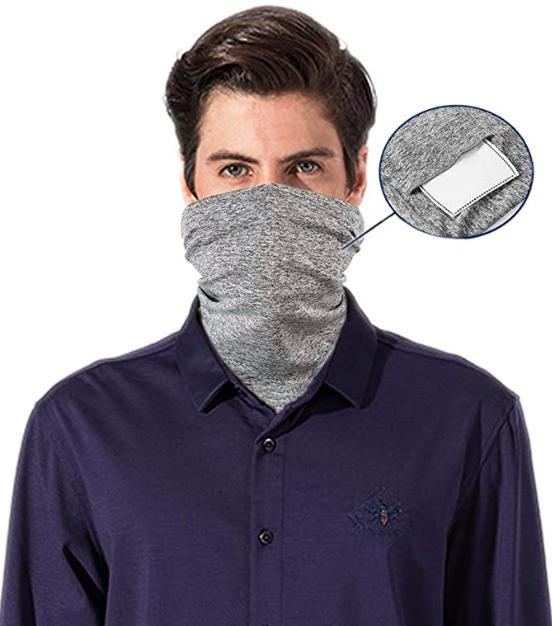 best face mask bandana