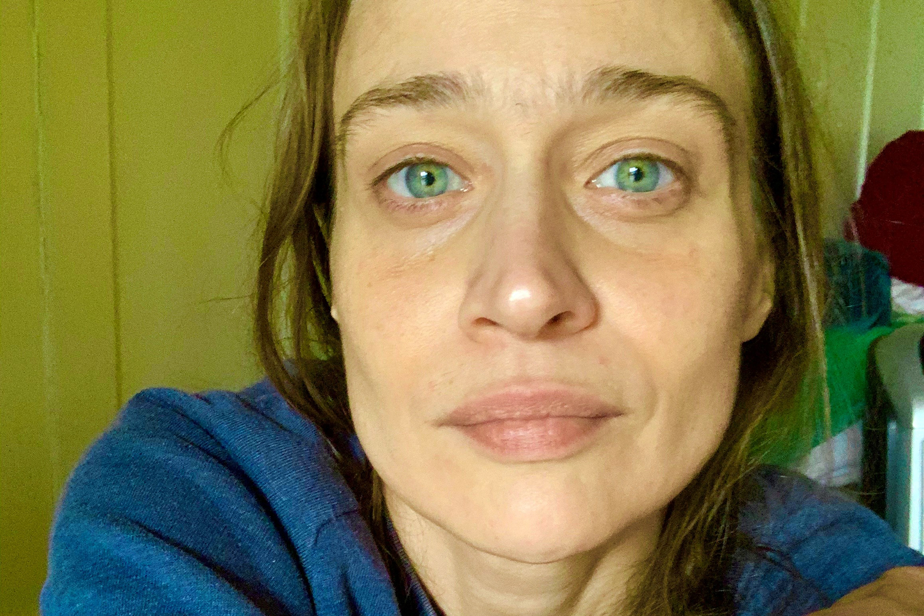 Fiona Apple's 'Fetch the Bolt Cutters' is a Triumphant Statement of Self-Discovery and Solidarity
