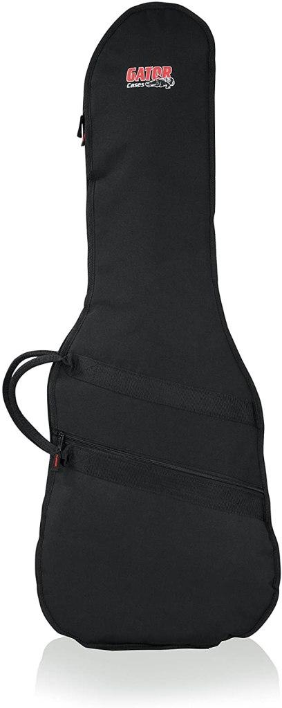 gator-cases-guitar-bag