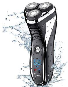hatteker electric razor