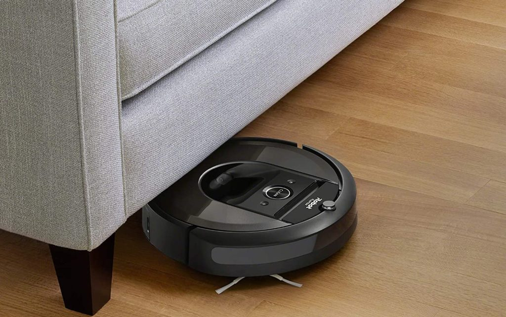 roomba deal
