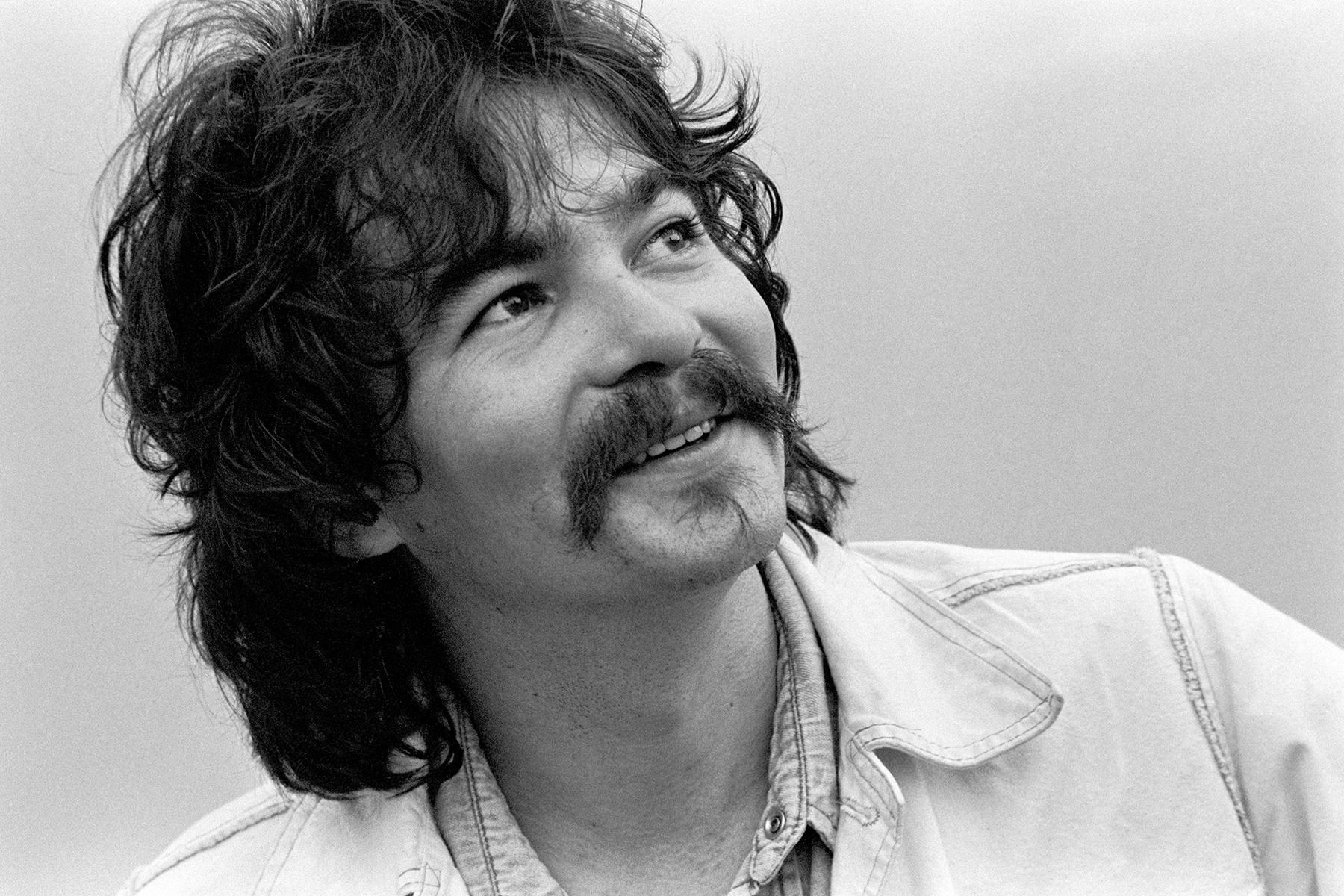 John Prine Made It OK to Stay a Kid - Rolling Stone