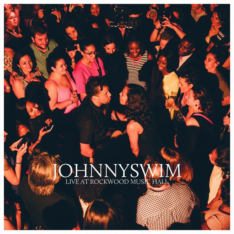 johnnyswim album cover rockwood ron louie