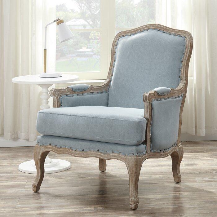 kelly clarkson wayfair chair