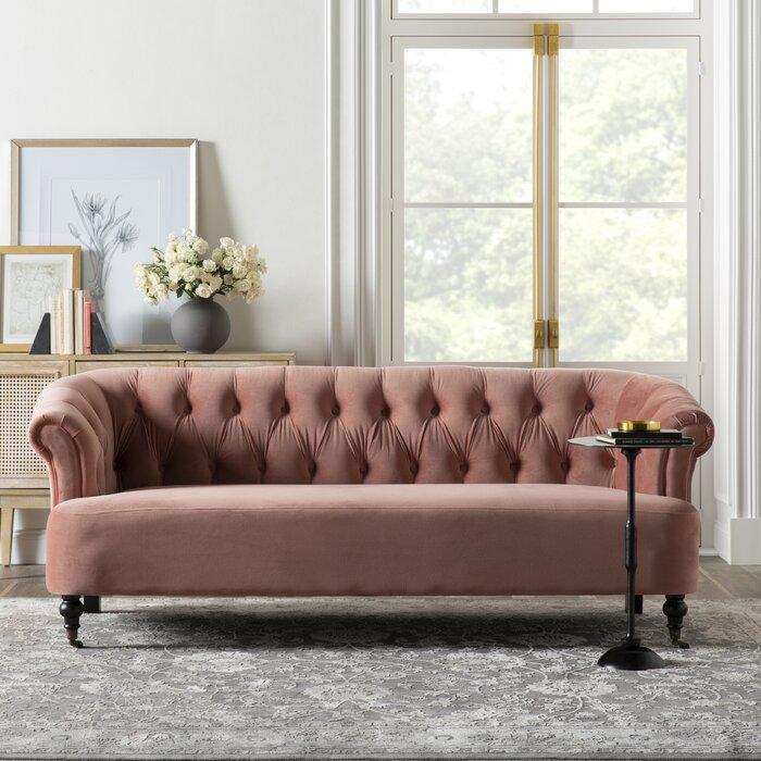 kelly-clarkson-wayfair-sofa
