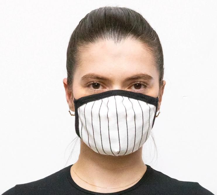 los angeles apparel masks