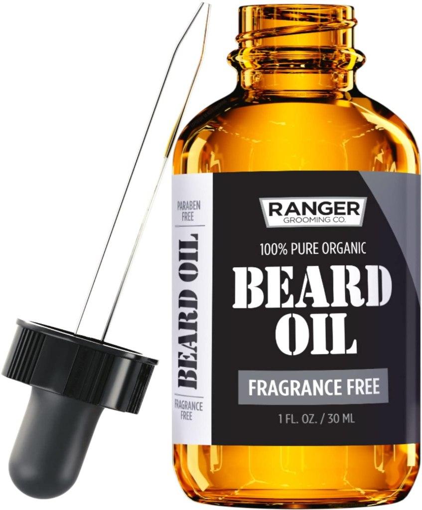 leven-rose-beard-oil