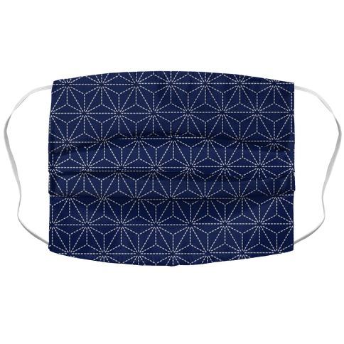 best cloth mask