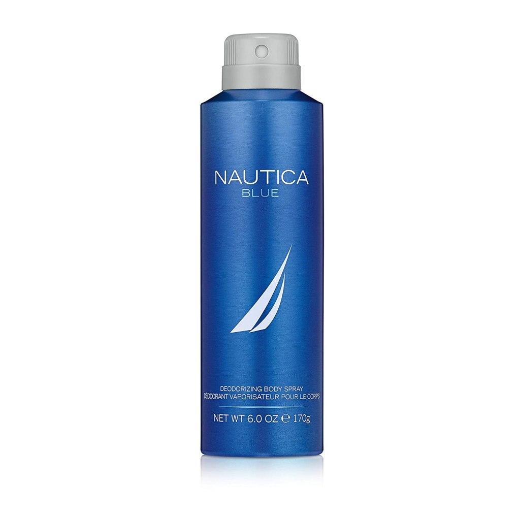 nautica-body-spray