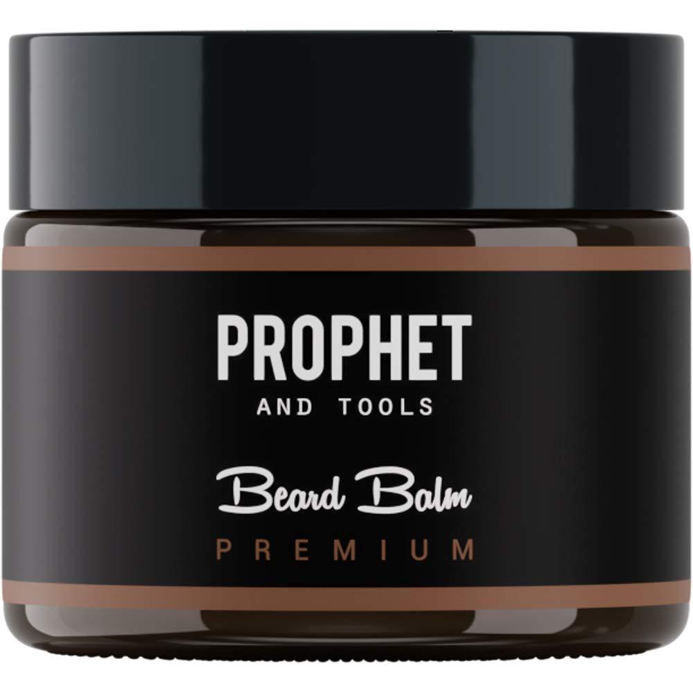 prophet-beard-balm