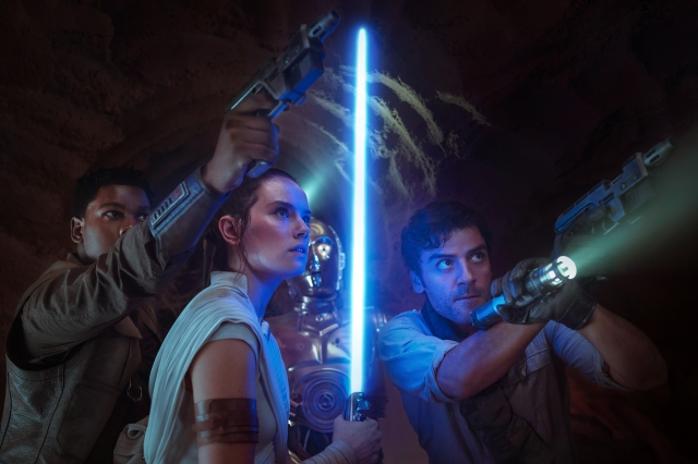From a Galaxy Far, Far Away to Your TV, Here's Everything Star Wars Streaming on Disney+.jpg