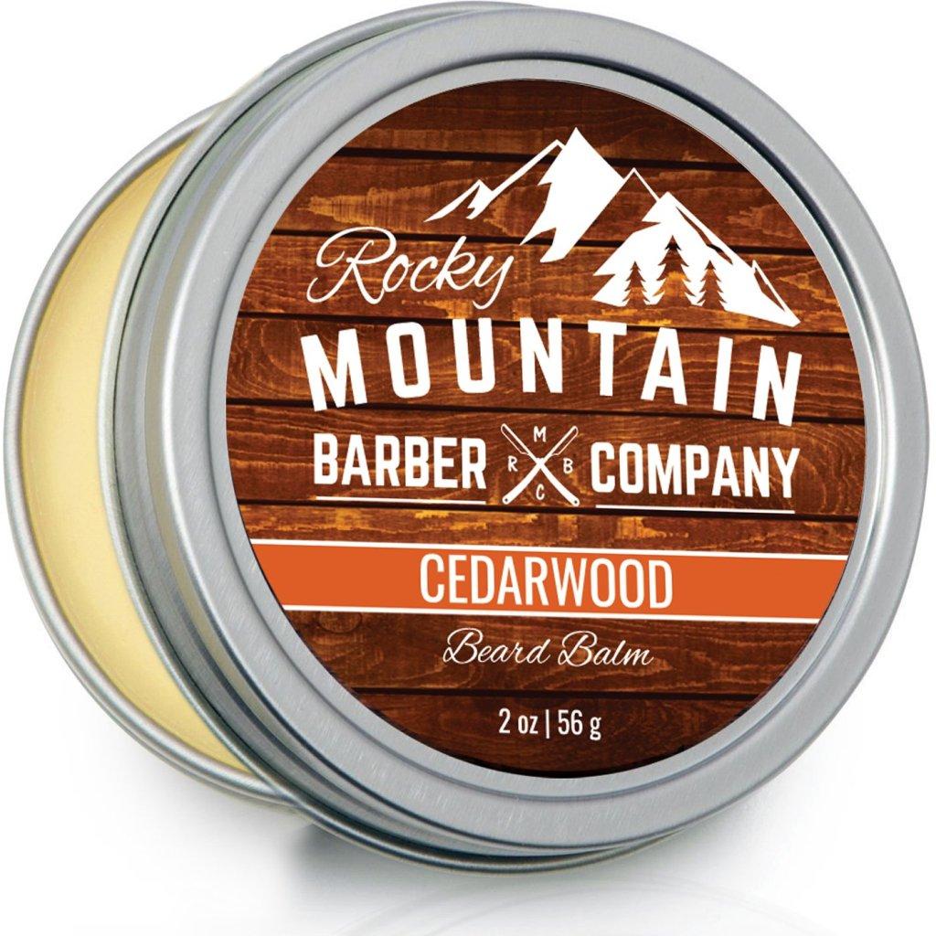 rocky-mountain-barber-beard-wax