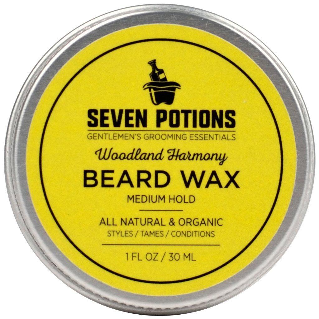 sevenpotions-beard-wax