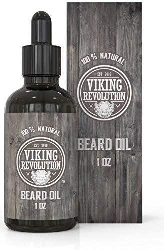 viking-revolution-beard-oil