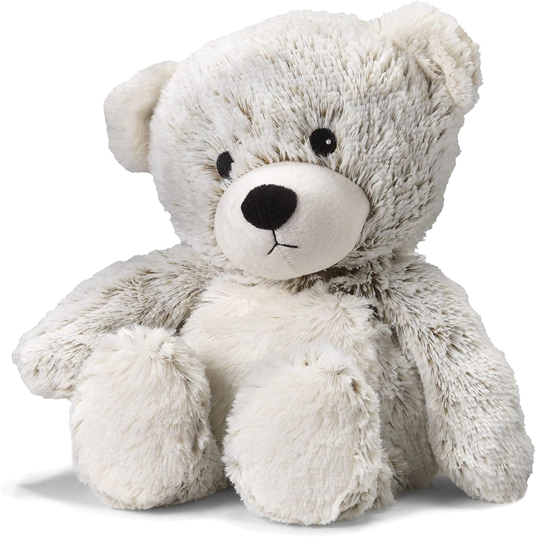 Teddy Bear Bloody Death Murder Massacre Kill Hoodie Pullover