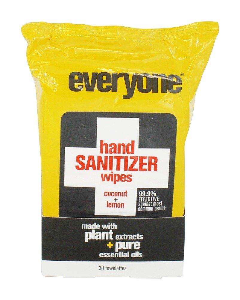 hand-sanitizing-wipes