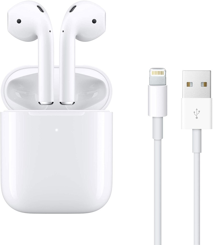 airpods best deal