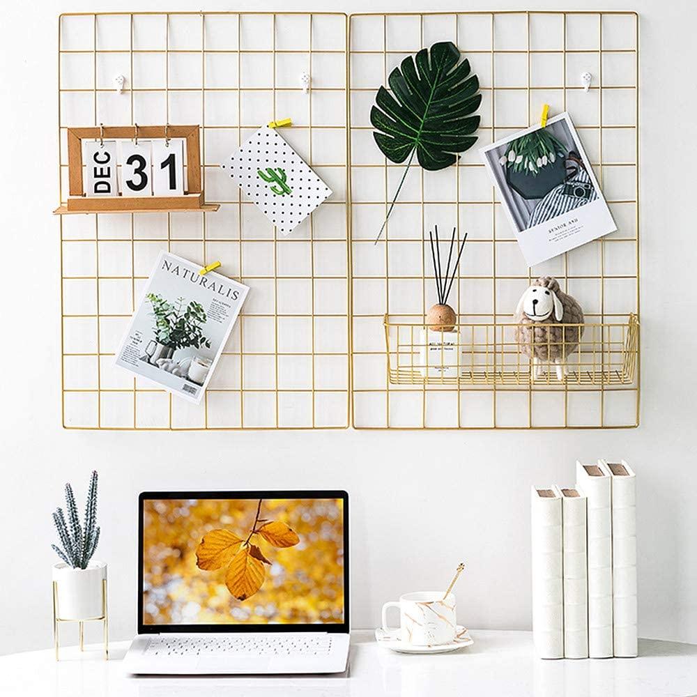 best photo board