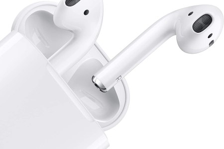 Apple Airpods Sale August 2020 Best Deal Lowest Price On New