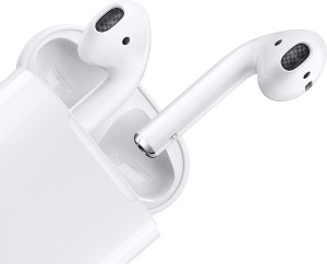 Get AirPods for $109 as Apple's Black Friday Deals Extend Through the Weekend