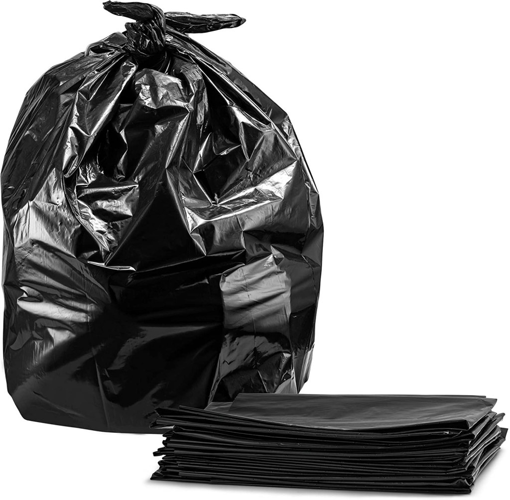 best trash bag