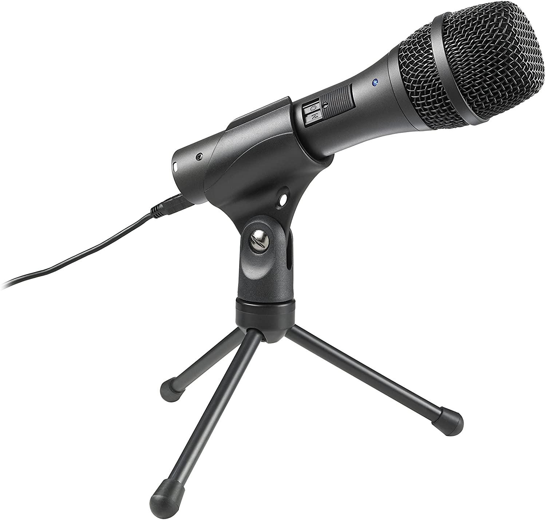 Audio Technica AT2005USB
