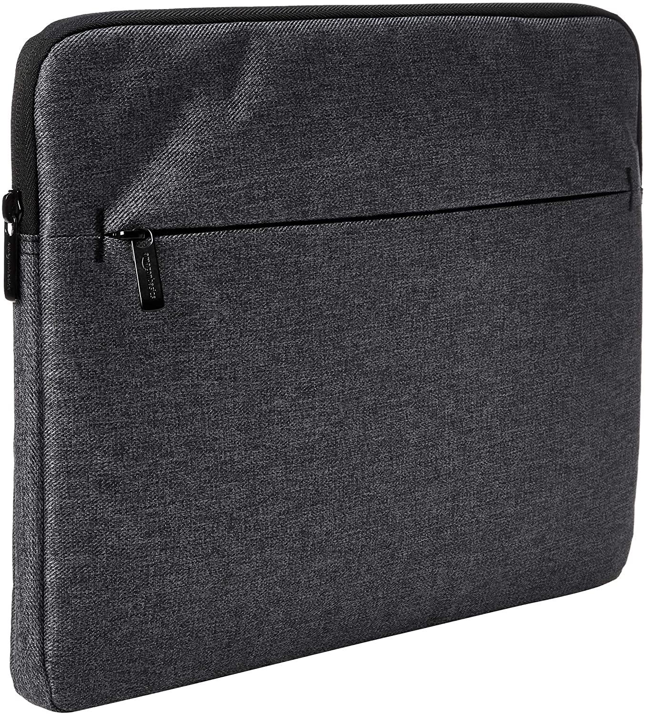 AmazonBasics Sleeve Case