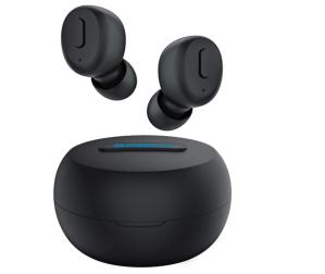BEBEN Bluetooth 5.0 True Wireless Earbuds