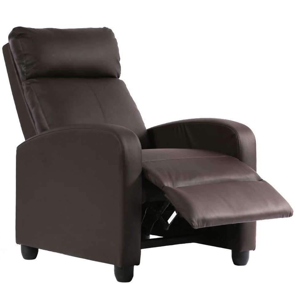Best Massage Recliner Chair