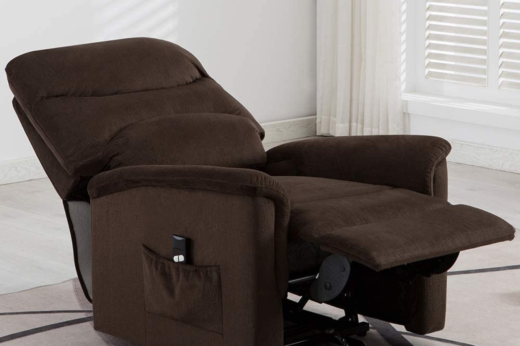 The Best Home Theater Seating 2020 Recliner Reviews And Buying Guide Rolling Stone