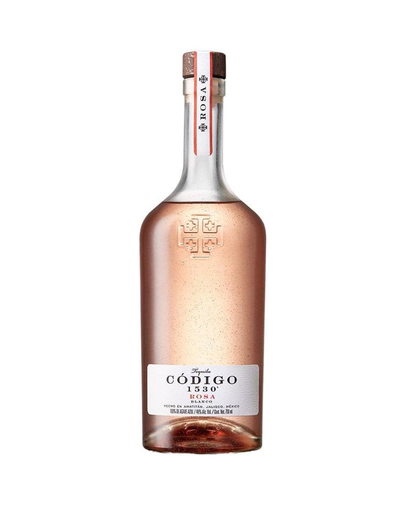 codigo tequila review