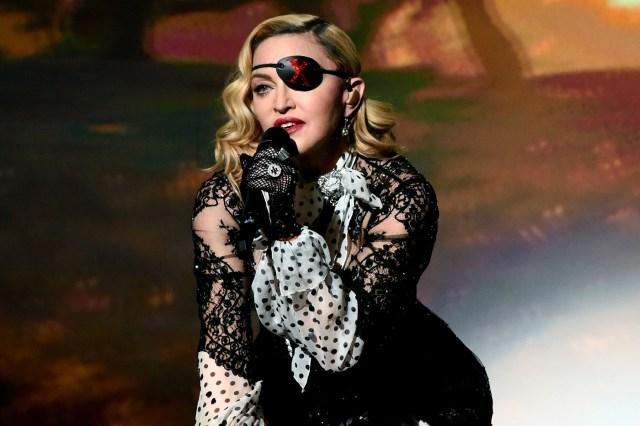 Madonna Blasts DaBaby For Rapper's 'Hateful Remarks'.jpg